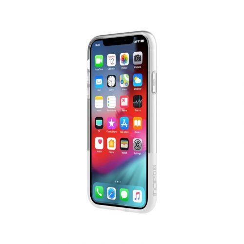 Чехол Incipio NGP для Apple iPhone XR Clear недорого