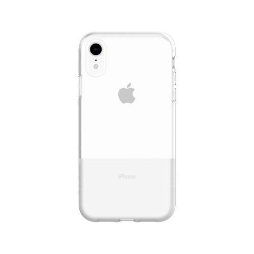 Чехол Incipio NGP для Apple iPhone XR Clear