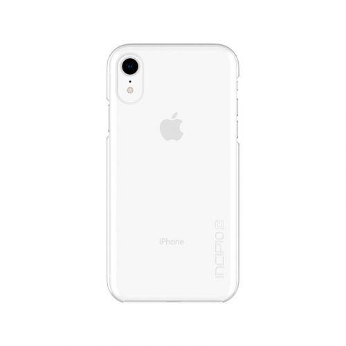 Чехол Incipio Feather для Apple iPhone XR Clear