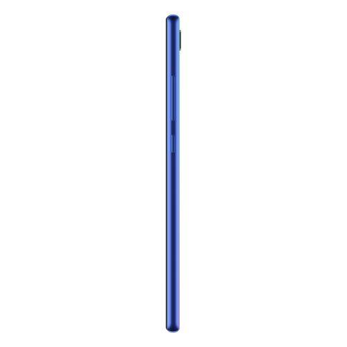 Смартфон Xiaomi Mi 8 Lite 6/128 Aurora Blue Vodafone