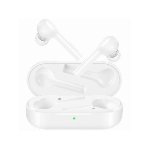 Гарнитура Huawei Freebuds CM-H1 (55030236) White недорого
