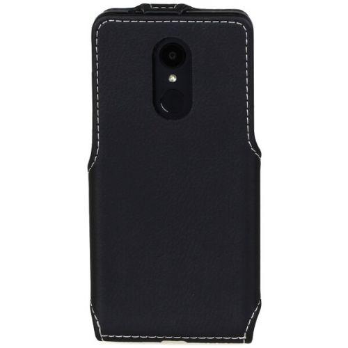 Чехол RedPoint Flip Case для Xiaomi Redmi 5 (Black) купить