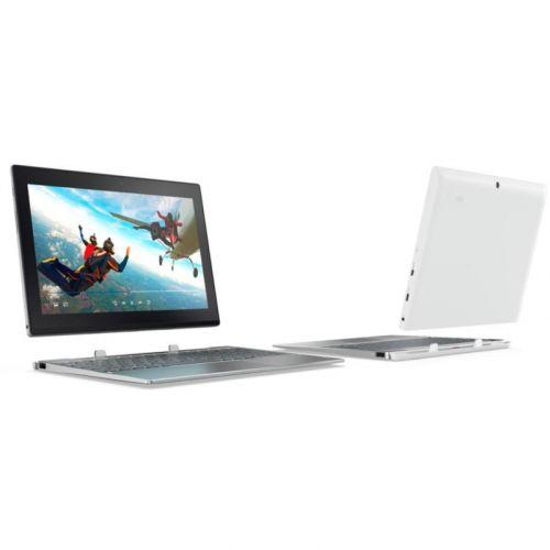 Планшет Lenovo IdeaPad Miix 320 10.1