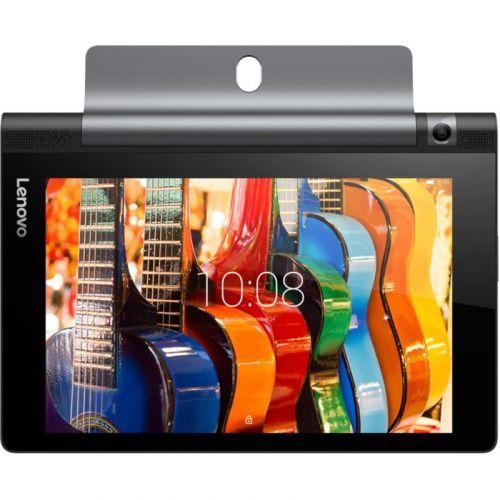 Планшет Lenovo Yoga Tablet 3-850 8