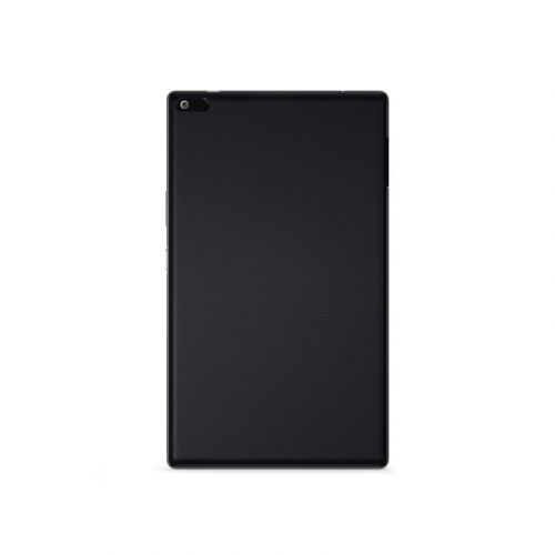 Планшет Lenovo Tab 4 8