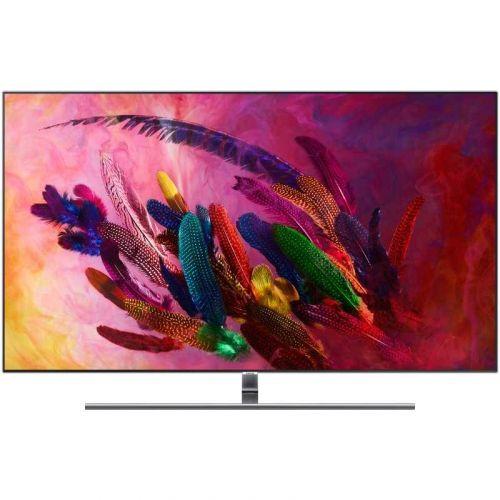Современные телевизоры: о чем не говорят в магазинах