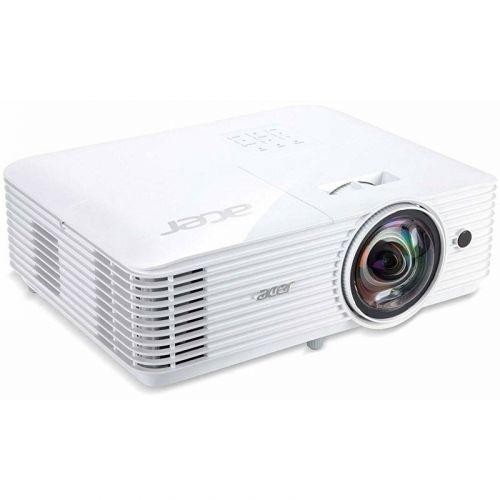 Проектор Acer S1286H (MR.JQF11.001) недорого