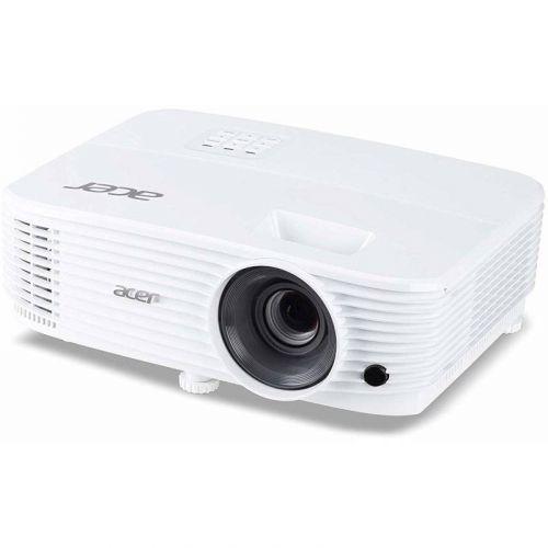 Проектор Acer P1150 (MR.JPK11.001) купить