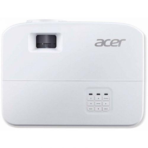 Проектор Acer P1150 (MR.JPK11.001) в Украине