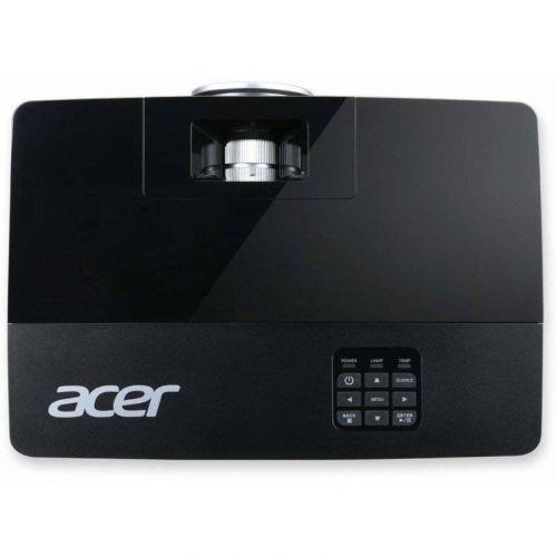 Проектор Acer P1285B (MR.JM011.00F) в Украине