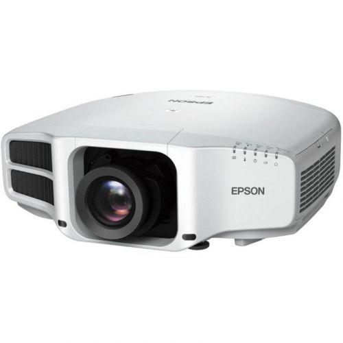 Проектор Epson EB-G 7800 (V11H753040) купить