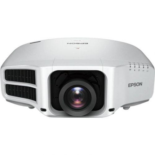 Проектор Epson EB-G 7800 (V11H753040)