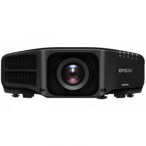 Проектор Epson EB-G7905U (V11H749140)