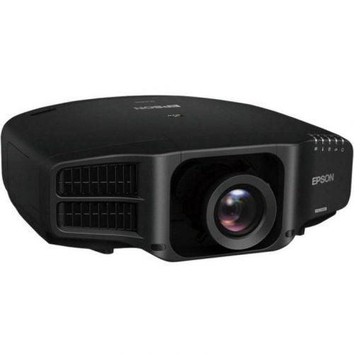 Проектор Epson EB-G7905U (V11H749140) недорого