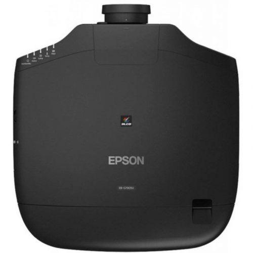 Проектор Epson EB-G7905U (V11H749140) в Украине