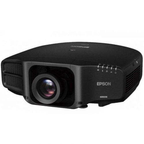 Проектор Epson EB-G7905U (V11H749140) купить