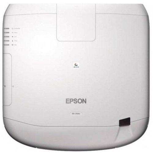 Проектор Epson EB-L1100U (V11H735040) недорого