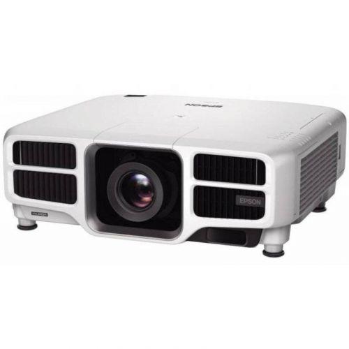 Проектор Epson EB-L1100U (V11H735040) купить