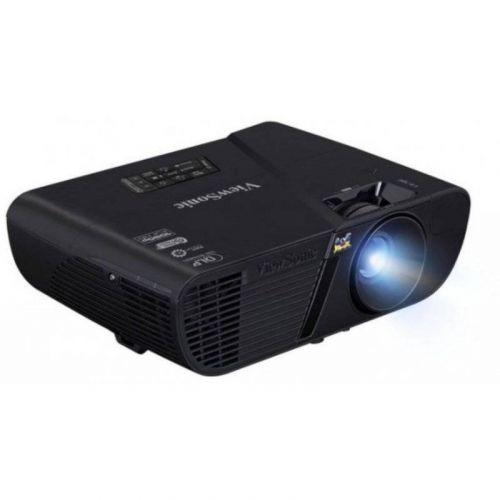 Проектор ViewSonic PJD7720HD купить