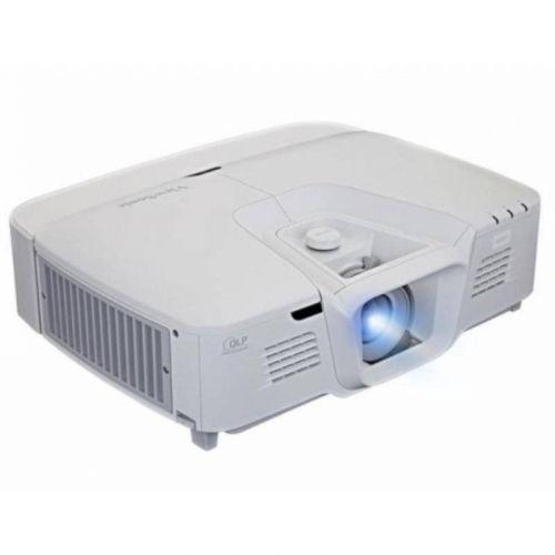 Проектор ViewSonic PRO8530HDL купить