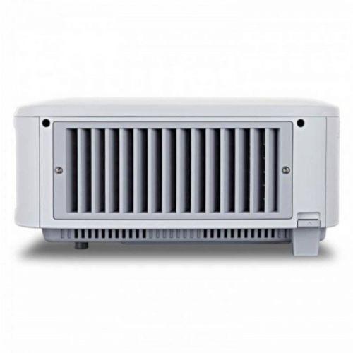 Проектор ViewSonic PRO8530HDL недорого