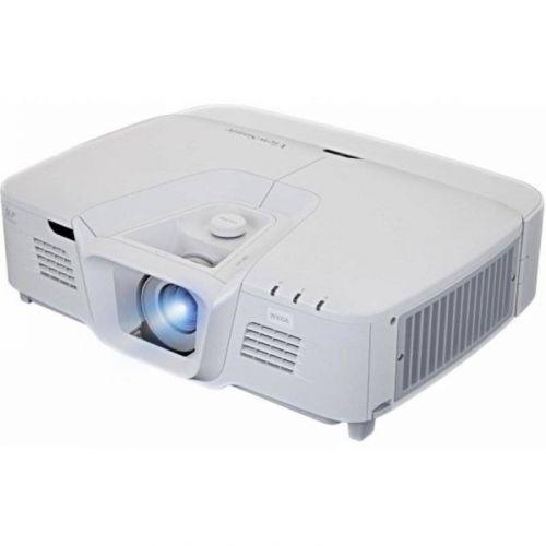 Проектор ViewSonic PRO8520WL недорого