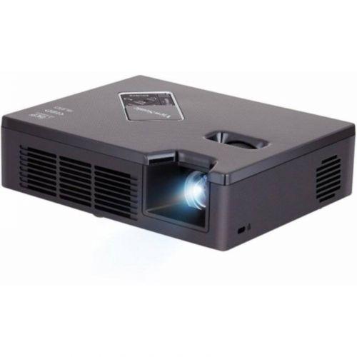 Проектор ViewSonic PLED-W800 в интернет-магазине