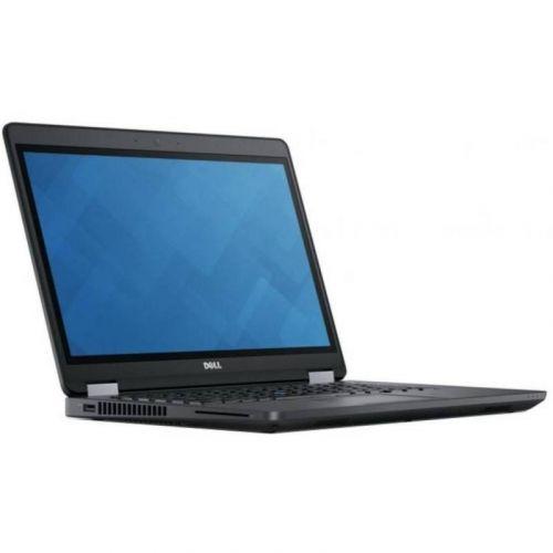 Ноутбук Dell Latitude 5480 14
