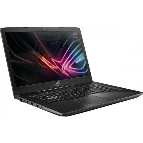 Ноутбук Asus GL703GS-E5015T 17.3
