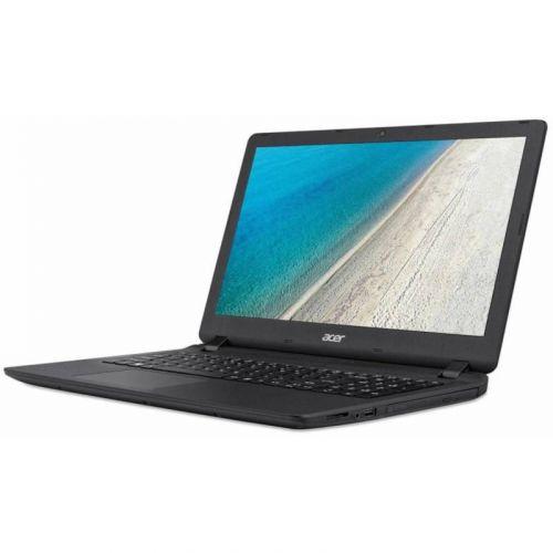 Ноутбук Acer Extensa 15.6