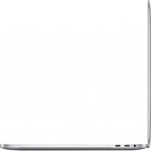 Ноутбук Apple MacBook Pro TB A1707 15
