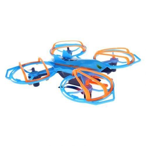 Квадрокоптер Auldey Drone Force Vulture Strike (YW858170) купить