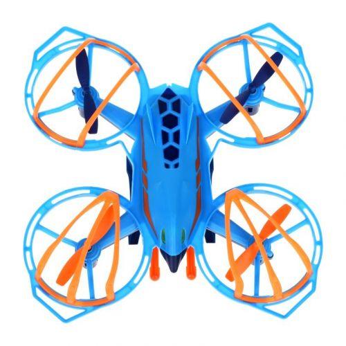 Квадрокоптер Auldey Drone Force Vulture Strike (YW858170) недорого