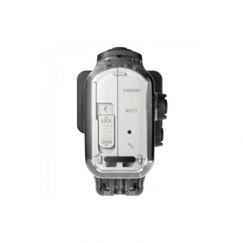 Экшн-камера Sony FDR-X3000 з пультом д/у RM-LVR3 (FDRX3000R.E35) в Украине