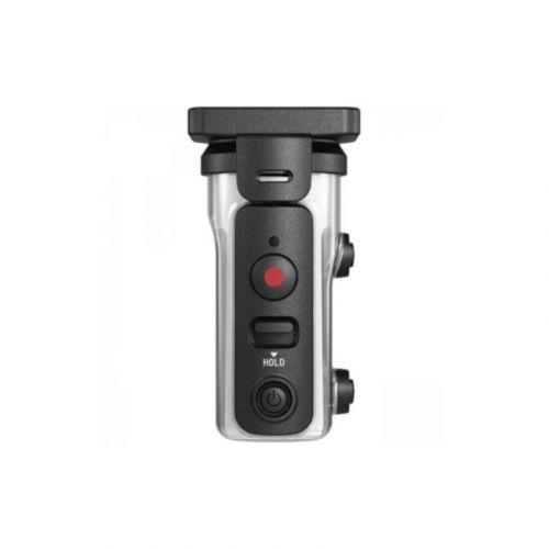 Экшн-камера Sony FDR-X3000 з пультом д/у RM-LVR3 (FDRX3000R.E35) в интернет-магазине