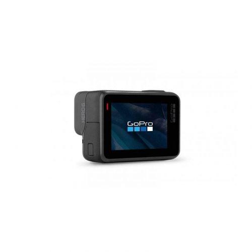 Экшн-камера GoPro HERO 6 (CHDHX-601) недорого