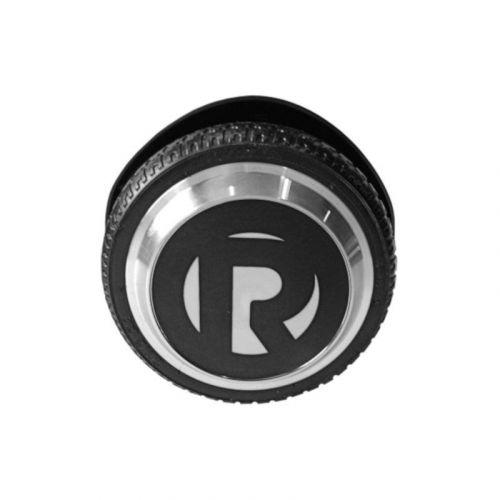 Гироборд Rover M6 6.5 (382698) Black недорого