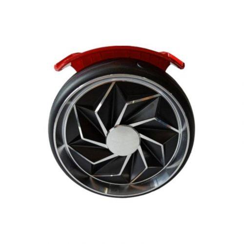 Гироборд Rover L3 (382700) Red  купить