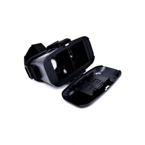 Очки виртуальной реальности Nomi VR Box 2 (354804) в Украине