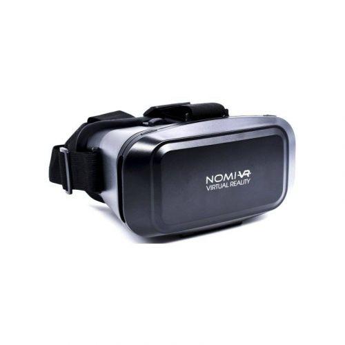 Очки виртуальной реальности Nomi VR Box 2 (354804)