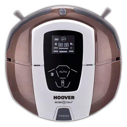 Робот-пылесос Hoover (RBC070/1011)