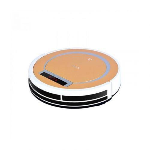 Робот-пылесос iLife V55 купить