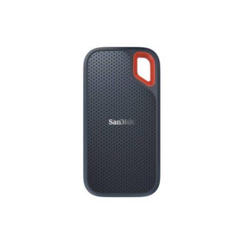SSD-накопитель 500Gb SanDisk E60 (SDSSDE60-500G-G25) купить