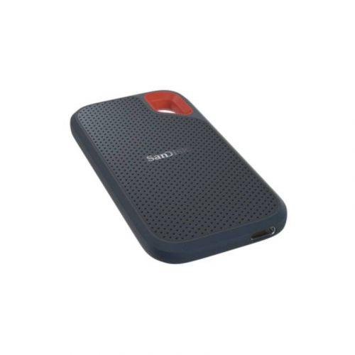 SSD-накопитель 500Gb SanDisk E60 (SDSSDE60-500G-G25)