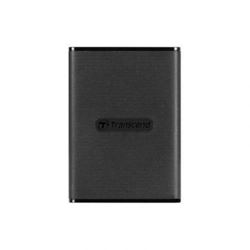 SSD-накопитель 480Gb Transcend ESD220C (TS480GESD220C)