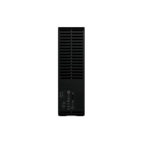 Внешний жесткий диск 3Tb Western Digital Elements Desktop (WDBWLG0030HBK-EESN) купить