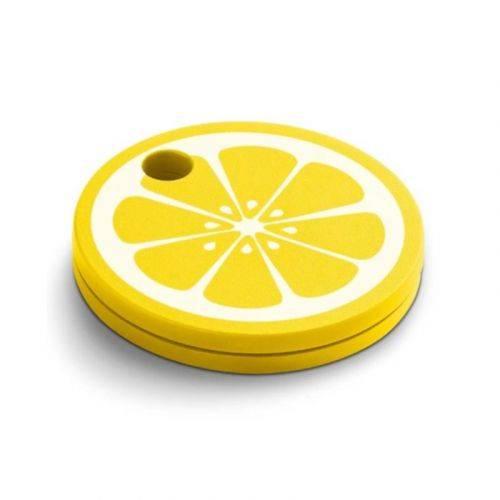 Поисковая система Chipolo Classic FRUIT EDITION (CH-M45S-YW-O-G) Yellow