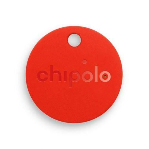 Поисковая система Chipolo Classic (CH-M45S-RD-R) Red