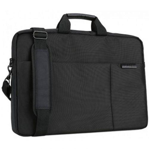 Сумка для ноутбука Acer 17