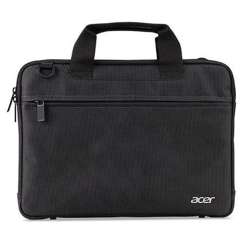 Сумка для ноутбука Acer 14